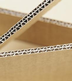 Cart n y papel planchas y formatos de cart n planchas - Papel de transferencia para plancha ...